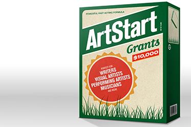 Artstart-1